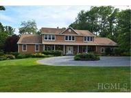 693 Tower Hill Road Millbrook NY, 12545
