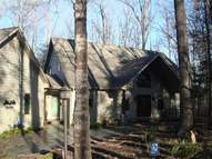 319 Lakefront Road Townville SC, 29689