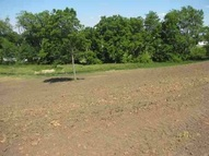 206 Ridge View Dr (Lot 18) West Branch IA, 52358