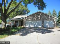 11866 98th Place N Maple Grove MN, 55369