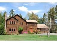 245 Winterbird Ridge Stowe VT, 05672