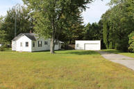 2770 E Sternberg Road Fruitport MI, 49415
