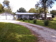 3235 N 29th St Terre Haute IN, 47804