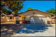 15055 Wildflower Lane Helendale CA, 92342