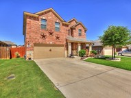 226 Vallecito Dr. Georgetown TX, 78626