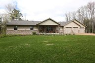 12523 7th Ln Athens WI, 54411