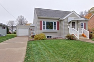 1831 Hoover Ave Eau Claire WI, 54701
