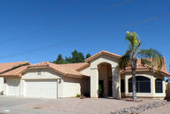 626 E Hearne Way Gilbert AZ, 85234