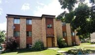 412 S Thompson Ave Sioux Falls SD, 57103