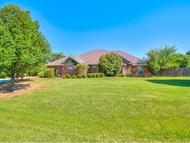 1505 Sw 40th Moore OK, 73160