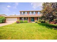 5688 Indian Hill Court Hamilton OH, 45011