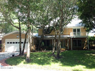 242 Salter Path Rd Pine Knoll Shores NC, 28512