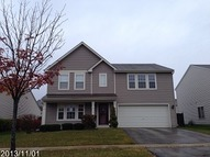 1173 Port Royal Road Pingree Grove IL, 60140