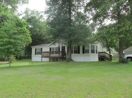 201 Branch View Court Perry GA, 31069