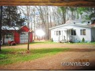 8813 Camroden Rd Holland Patent NY, 13354