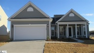 103 Young Harris Drive Simpsonville SC, 29681