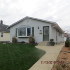 422 16th St Silvis IL, 61282