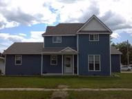 514 West 14th St Vinton IA, 52349