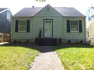2216 South 8th Street Ironton OH, 45638