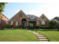 2286 Sir Amant Drive Lewisville TX, 75056