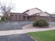 2709 Wind Point Court Lynwood IL, 60411