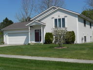 4145 Rex Valley Drive Ne Rockford MI, 49341
