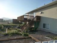 5940 Sam Fellow Rd Smithfield UT, 84335