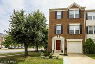 43031 Golf View Drive Chantilly VA, 20152