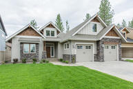 2483 W Moselle Dr Coeur D Alene ID, 83815
