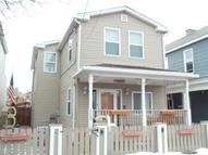 328 Foote Ave Bellevue KY, 41073