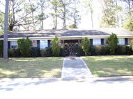 512 General Gibson Drive Spanish Fort AL, 36527
