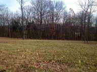 Lot 34 R Kyle Circle Russellville KY, 42276