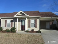 3031 Combray Circle Florence SC, 29501