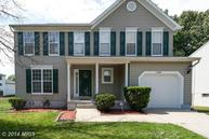 1104 Old Cannon Road Fort Washington MD, 20744