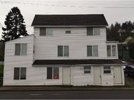 110 2nd St Astoria OR, 97103