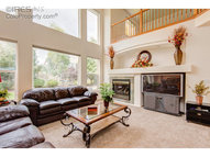 2715 Chase Dr Fort Collins CO, 80525