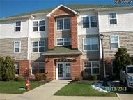 23003 Chandlers Ln Unit: 224 Olmsted Falls OH, 44138