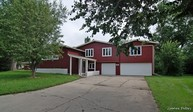 800 Pierce Drive Storm Lake IA, 50588