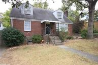 223 East A Avenue North Little Rock AR, 72116