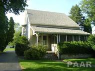 206 W Williams Street Wyoming IL, 61491