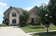 2400 San Milano Place Lexington KY, 40509