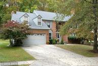 17 Atwood Court Silver Spring MD, 20906
