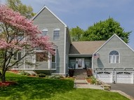 45 Broad River Lane Southport CT, 06890