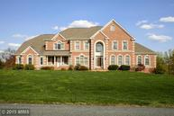 1319 Willow Chase Drive Bel Air MD, 21015