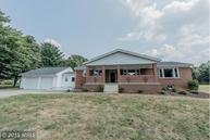 4243 Jim Bowers Road Sykesville MD, 21784