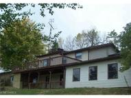 7009 Forest Rd Dellroy OH, 44620