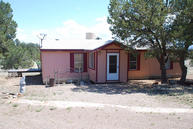 Lot 9 Old Thomas Place Datil NM, 87821