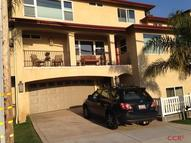 355 8th St 1 Grover Beach CA, 93433