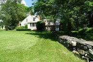 13 Separate Road Amenia NY, 12501