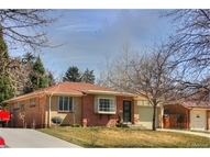 730 Oneida Denver CO, 80220